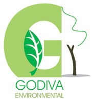 Godiva Group   Scaffolding, Asbestos, Environmental Services 579277 Image 0