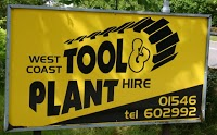 West Coast Tool and Plant Hire 575056 Image 2