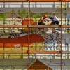 London Network Scaffolding Ltd avatar